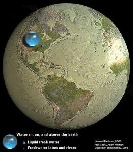 worlds-water-globe-kids-screen