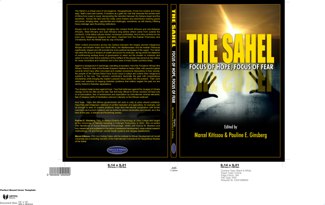 Sahel Book Cover.png