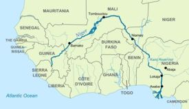 river-niger